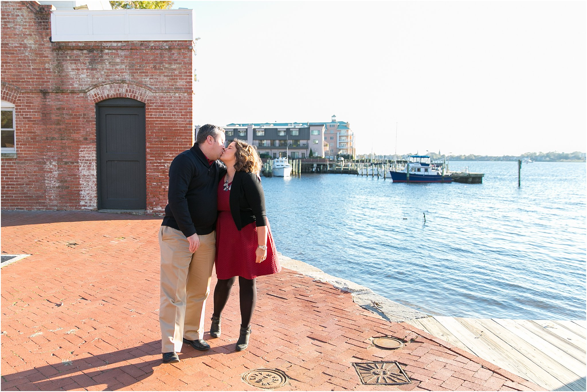 jessica_ryan_photography_engagement_norfolk_candid_virginia_0546