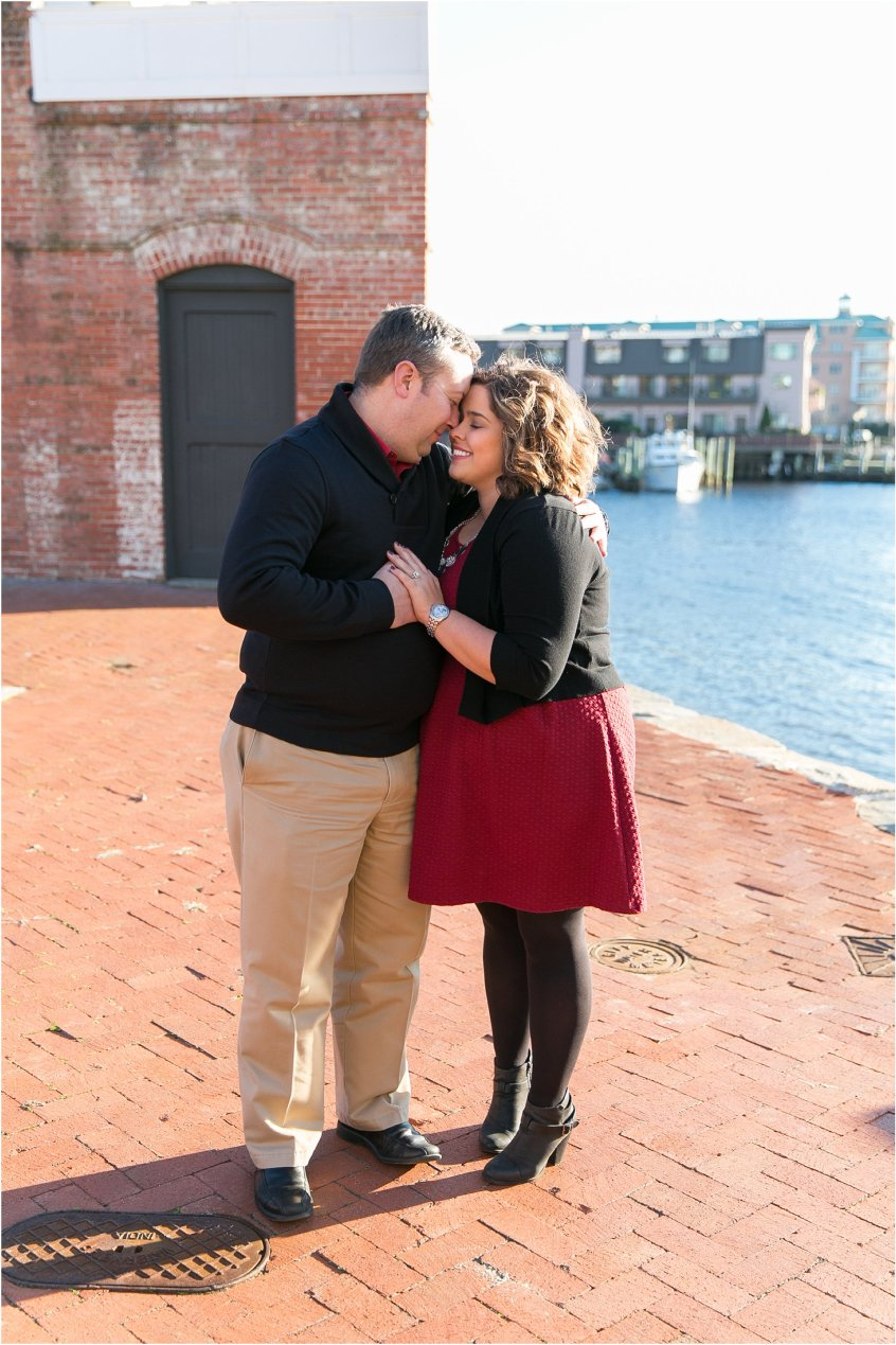jessica_ryan_photography_engagement_norfolk_candid_virginia_0547