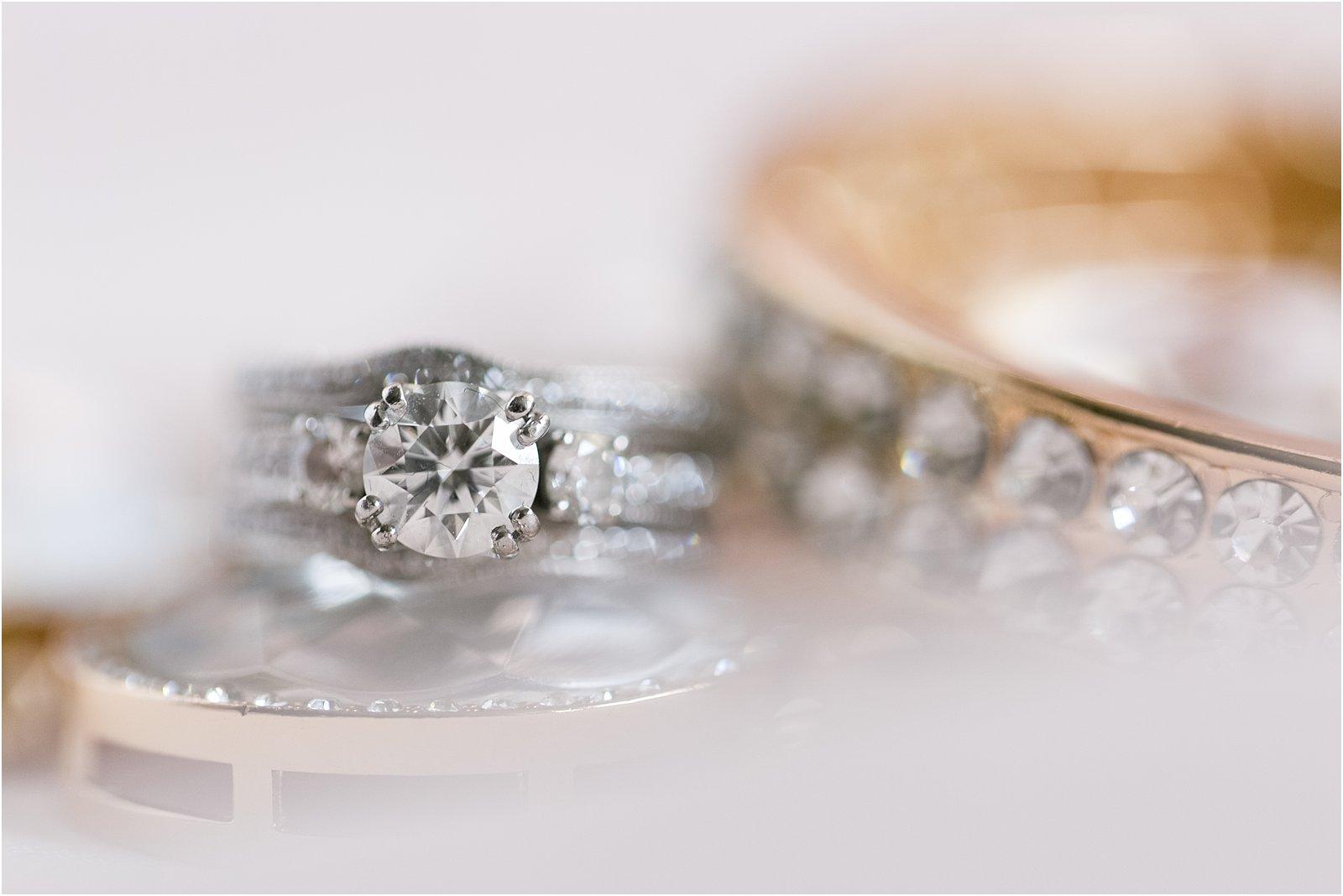 jessica_ryan_photography_walk_through_a_wedding_womans_club_of_portsmouth_wedding_0412