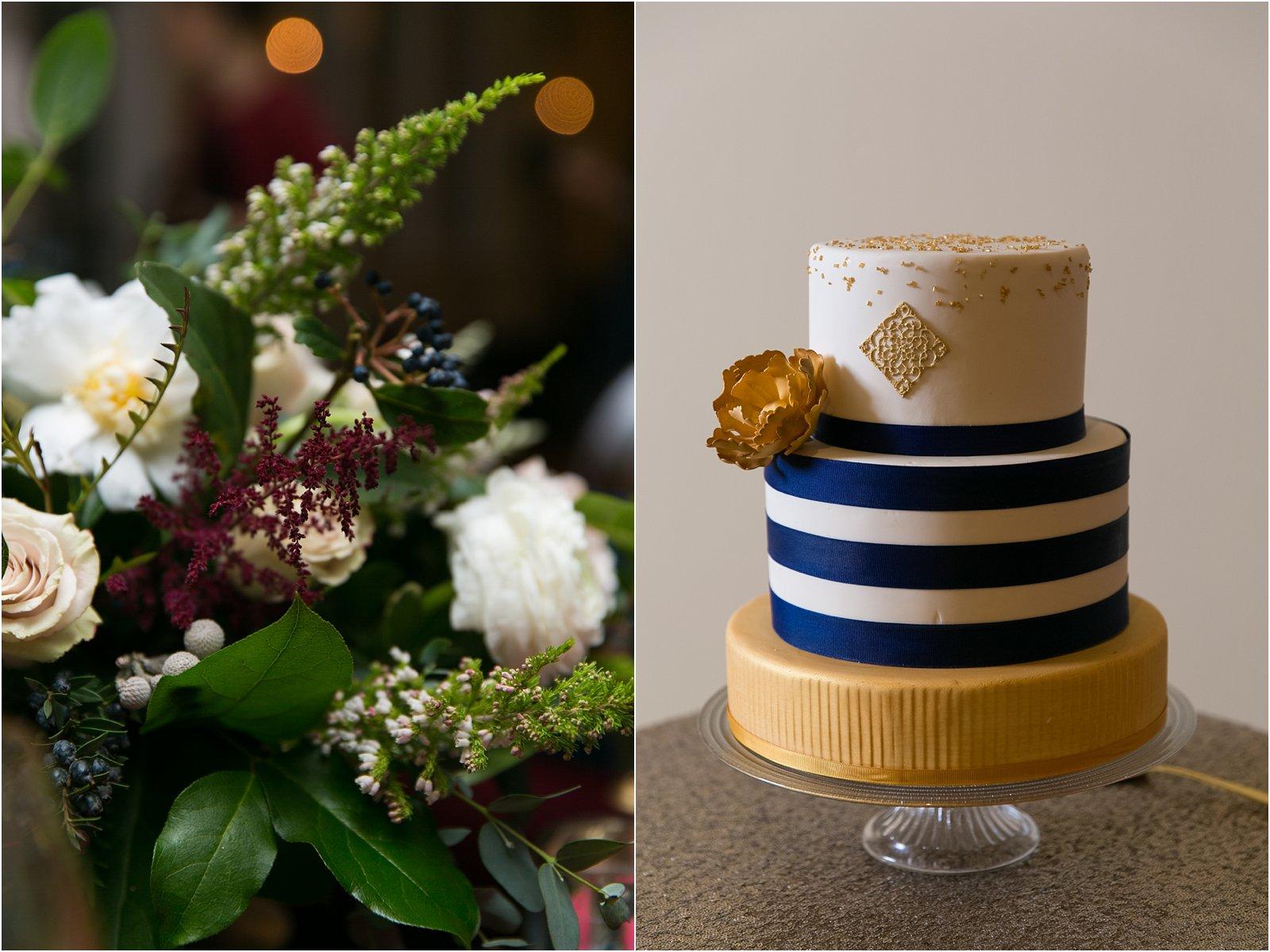 jessica_ryan_photography_walk_through_a_wedding_womans_club_of_portsmouth_wedding_0421