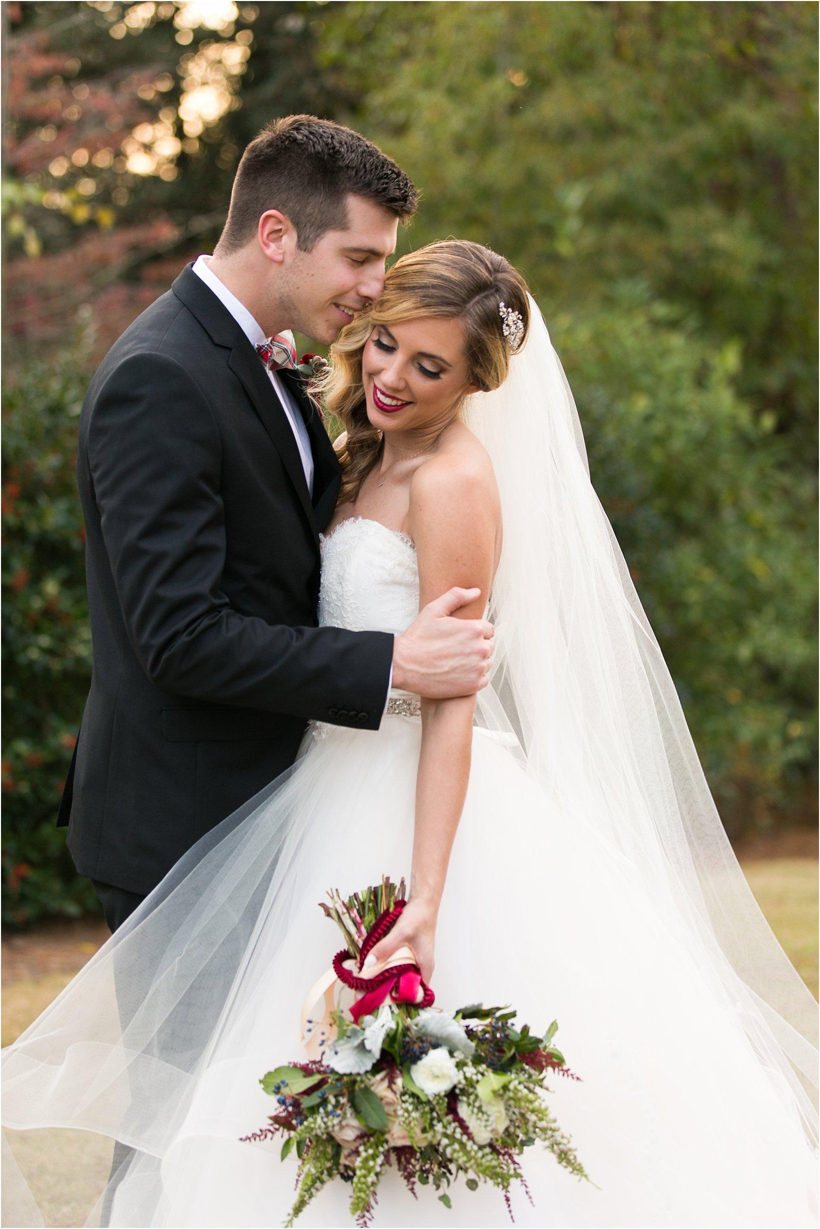 jessica_ryan_photography_walk_through_a_wedding_womans_club_of_portsmouth_wedding_0423