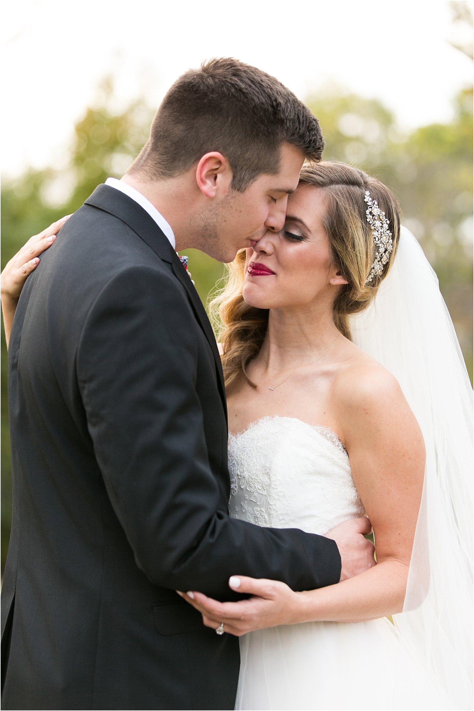 jessica_ryan_photography_walk_through_a_wedding_womans_club_of_portsmouth_wedding_0426
