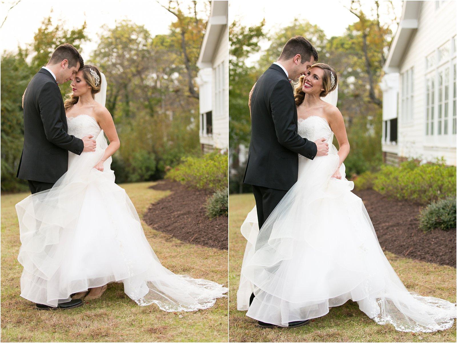 jessica_ryan_photography_walk_through_a_wedding_womans_club_of_portsmouth_wedding_0428