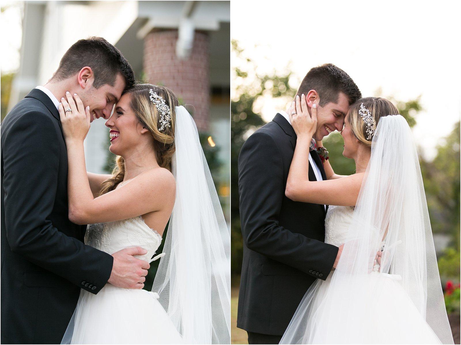 jessica_ryan_photography_walk_through_a_wedding_womans_club_of_portsmouth_wedding_0431