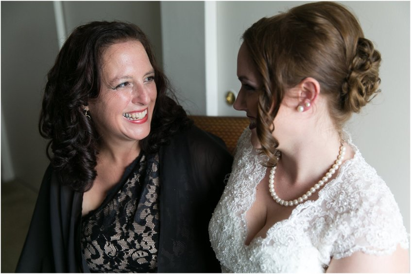 jessica_ryan_photography_wedding_hampton_roads_virginia_virginia_beach_weddings_0601