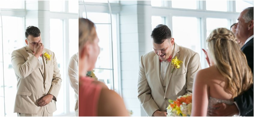 jessica_ryan_photography_wedding_hampton_roads_virginia_virginia_beach_weddings_0607