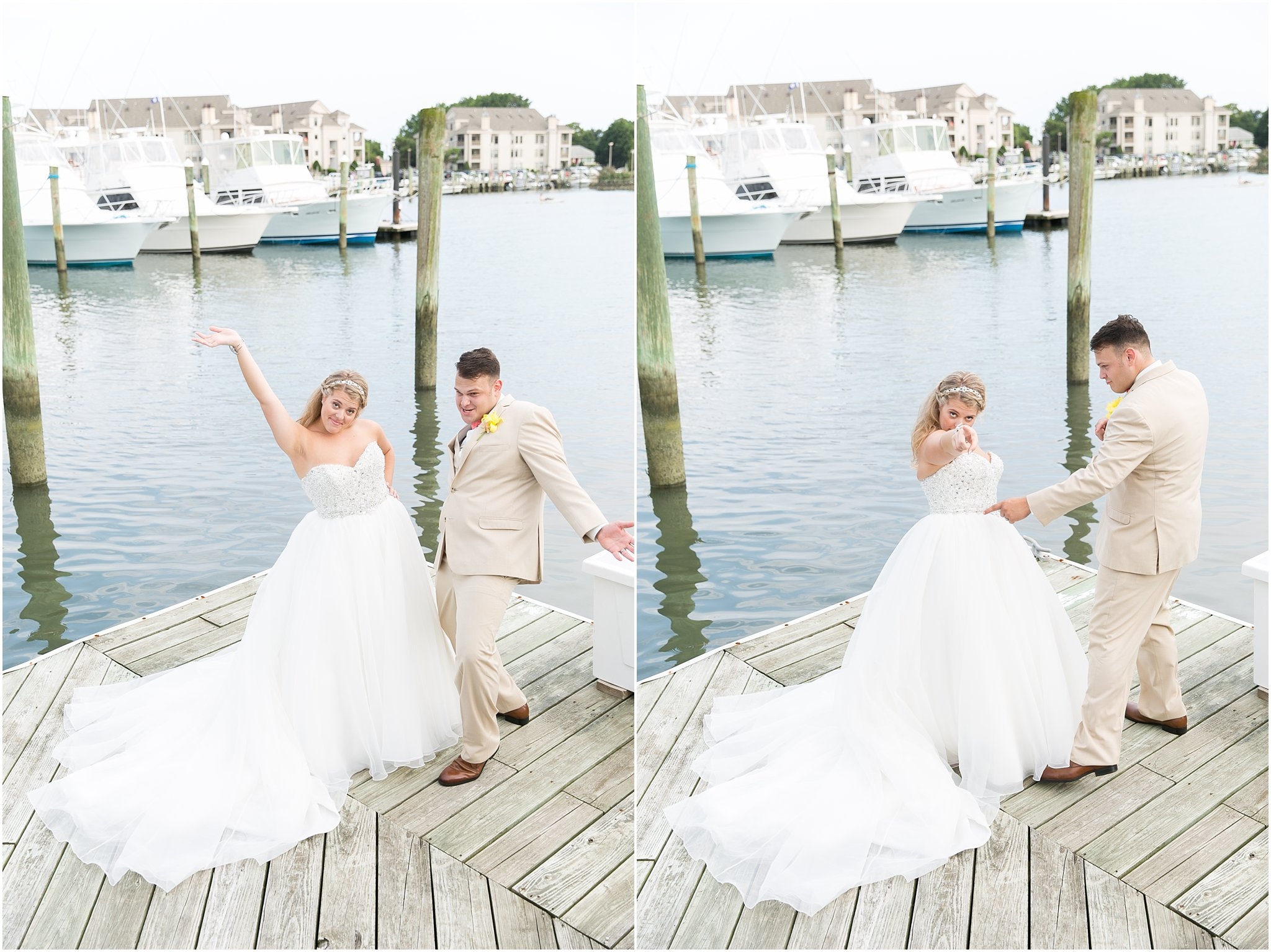 jessica_ryan_photography_wedding_hampton_roads_virginia_virginia_beach_weddings_0622