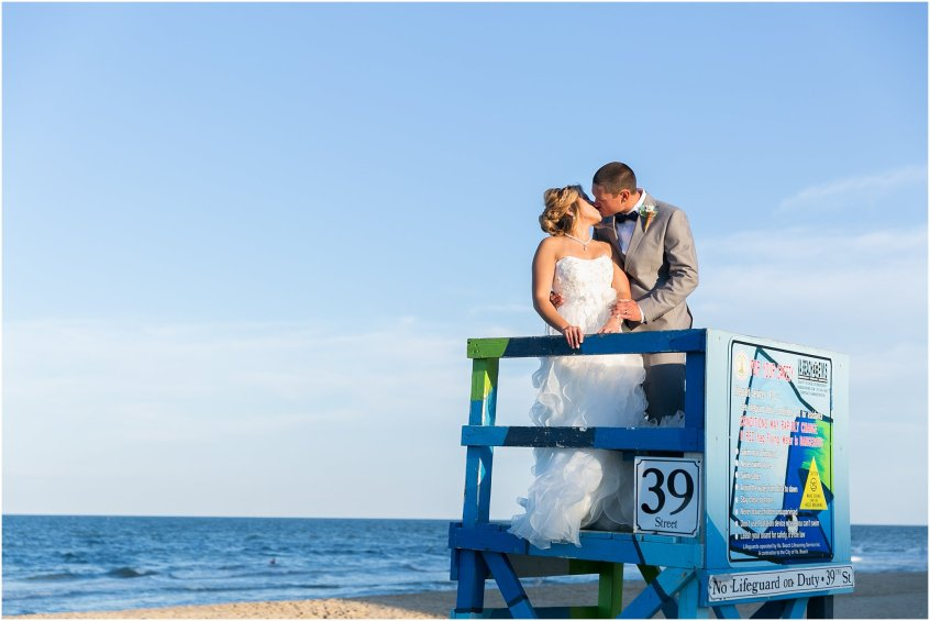 jessica_ryan_photography_wedding_hampton_roads_virginia_virginia_beach_weddings_0626