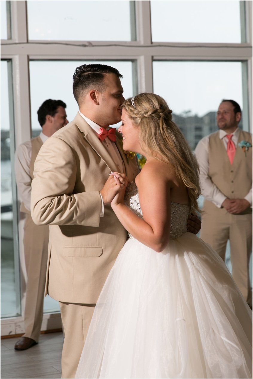 jessica_ryan_photography_wedding_hampton_roads_virginia_virginia_beach_weddings_0629