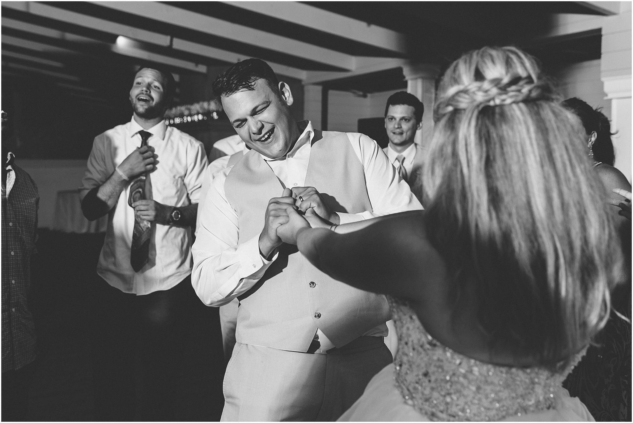 jessica_ryan_photography_wedding_hampton_roads_virginia_virginia_beach_weddings_0636