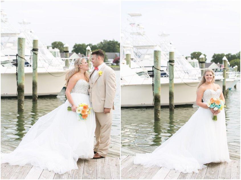 jessica_ryan_photography_wedding_virginia_beach_virginia_wedding_photographer_candid_wedding_photography_lifestyle_photojournalistic_real_moments_0111