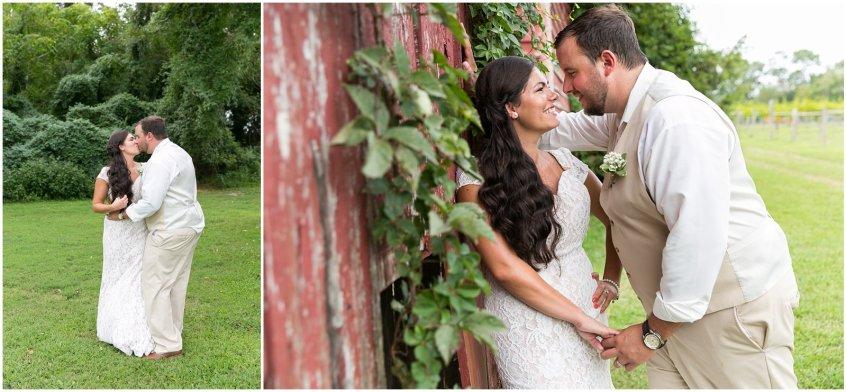 jessica_ryan_photography_wedding_virginia_beach_virginia_wedding_photographer_candid_wedding_photography_lifestyle_photojournalistic_real_moments_0119