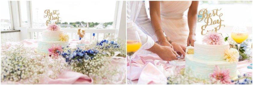 jessica_ryan_photography_wedding_virginia_beach_virginia_wedding_photographer_candid_wedding_photography_lifestyle_photojournalistic_real_moments_0152