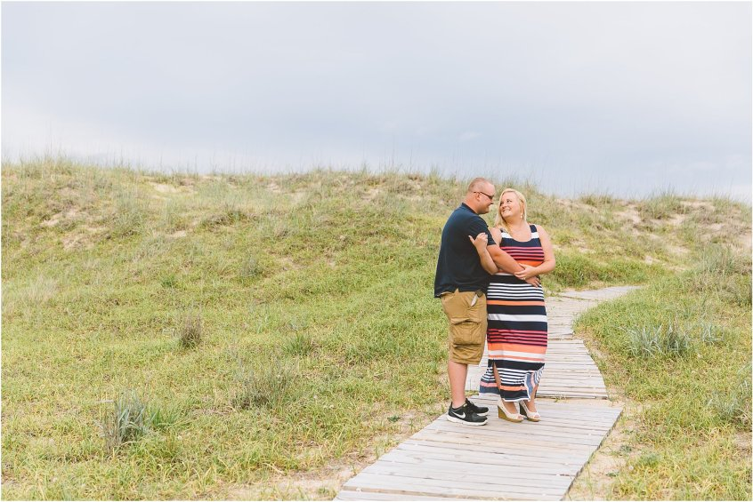 jessica_ryan_photography_virginia_beach_virginia_engagements_engagement_photographer_candid_1022