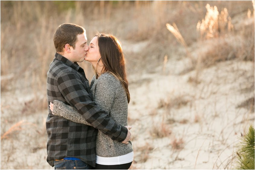 jessica_ryan_photography_virginia_beach_virginia_engagements_engagement_photographer_candid_1033