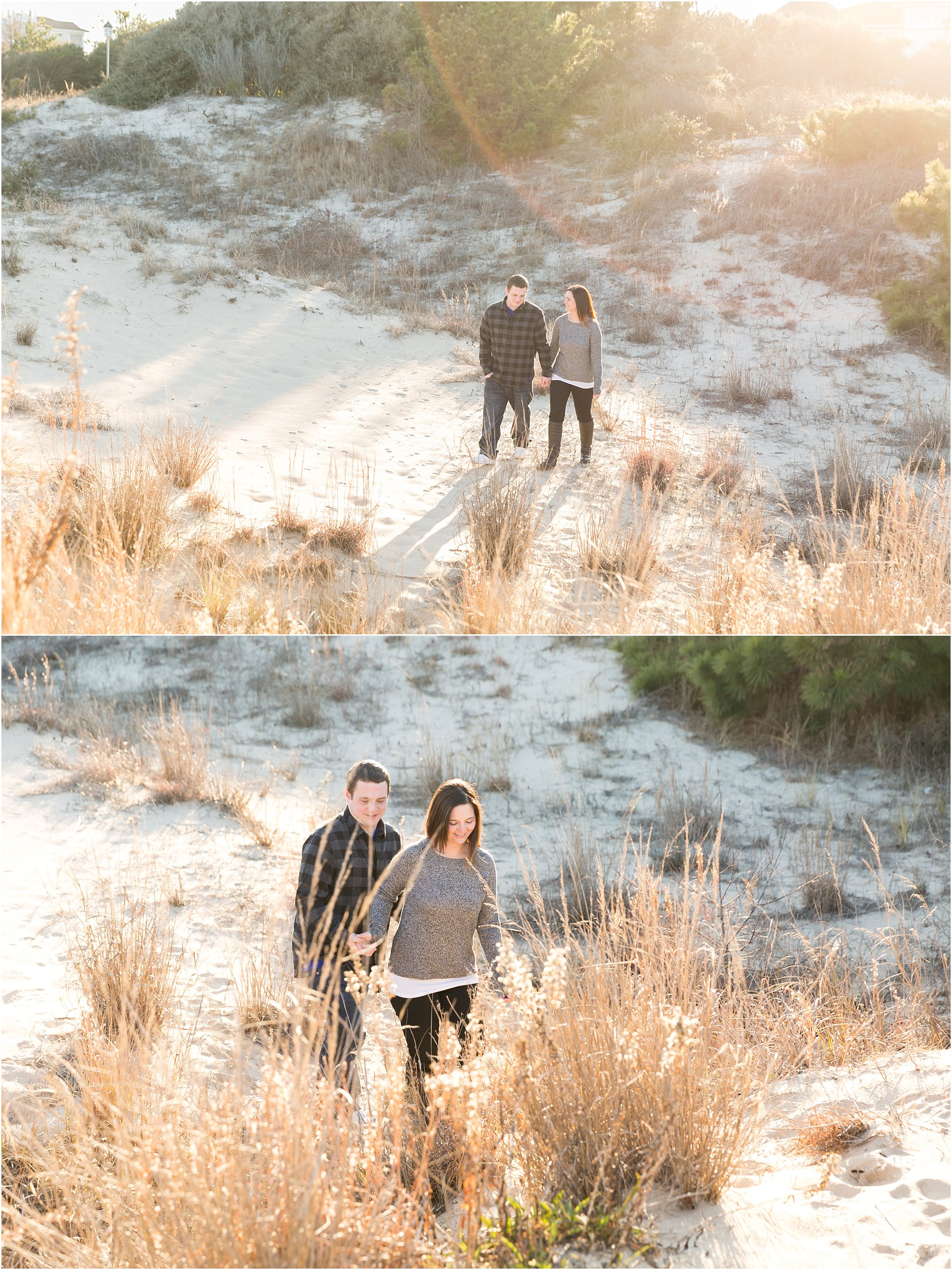 jessica_ryan_photography_virginia_beach_virginia_engagements_engagement_photographer_candid_1036