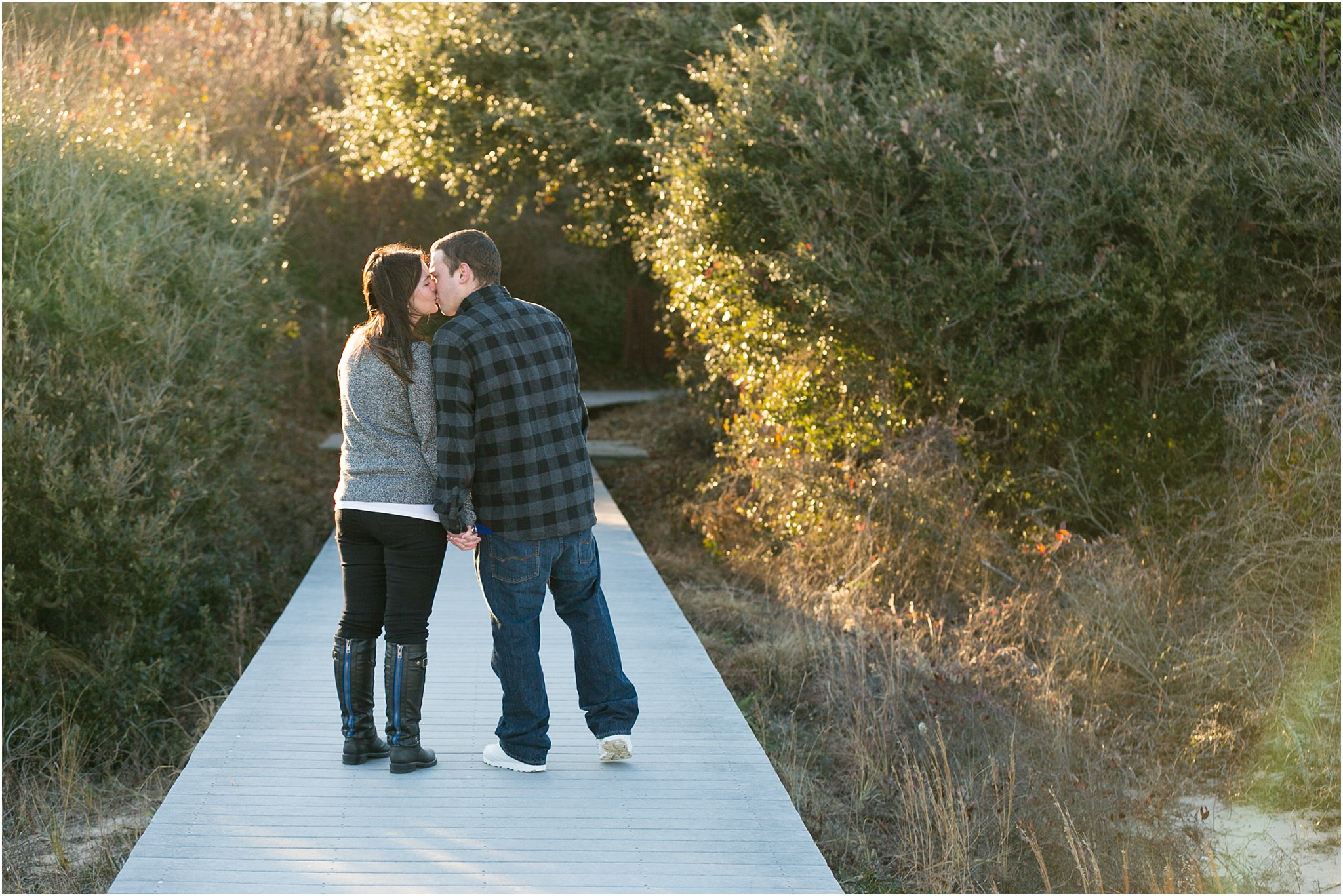 jessica_ryan_photography_virginia_beach_virginia_engagements_engagement_photographer_candid_1037