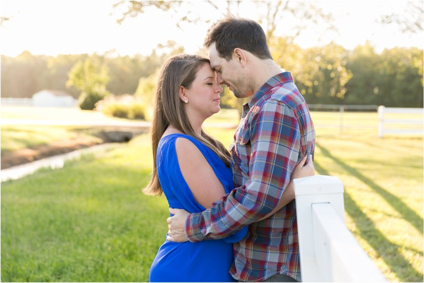 jessica_ryan_photography_virginia_beach_virginia_engagements_engagement_photographer_candid_1047