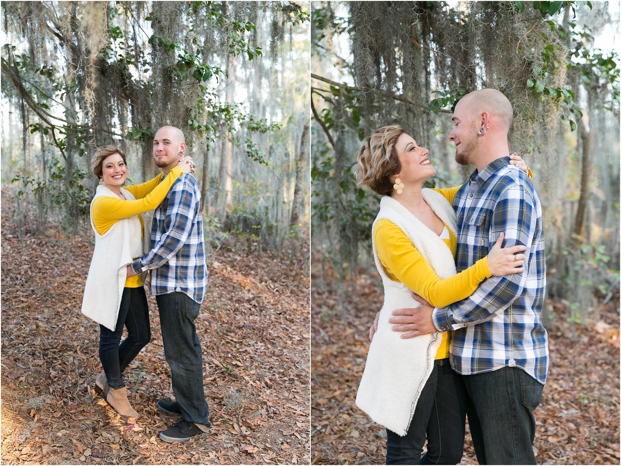 jessica_ryan_photography_virginia_beach_virginia_engagements_engagement_photographer_candid_1058