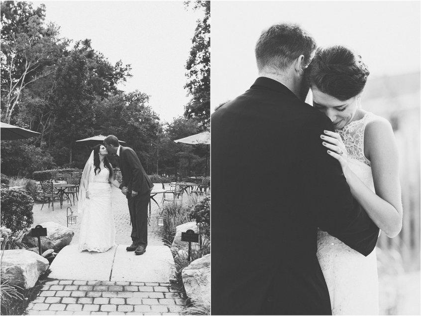 jessica_ryan_photography_virginia_beach_virginia_wedding_love_candid_intimate_1064