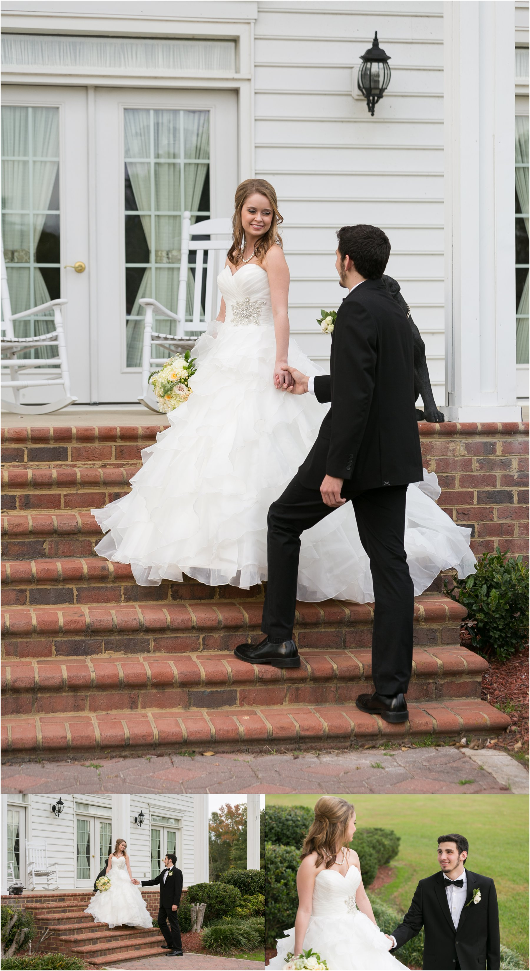 Holly_Ridge_Manor_Wedding_Photography_Jessica_Ryan_Photography_virginia_virginia_beach_0257