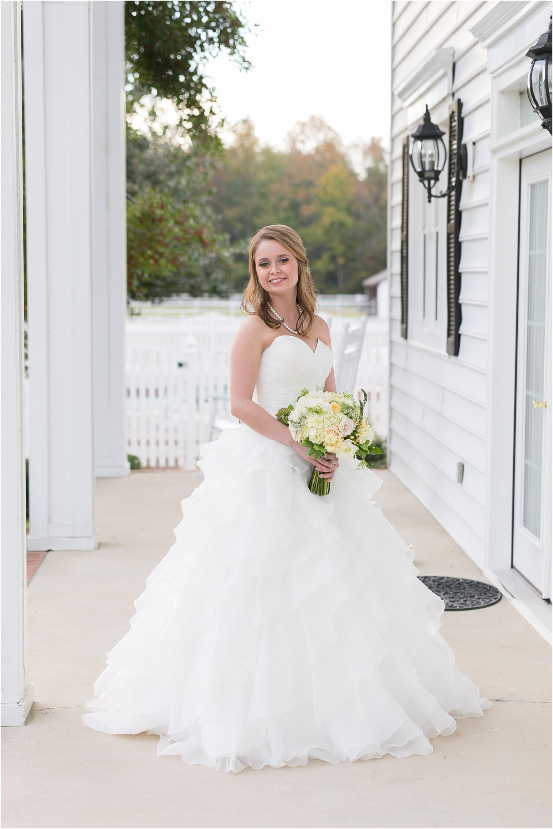 Holly_Ridge_Manor_Wedding_Photography_Jessica_Ryan_Photography_virginia_virginia_beach_0262