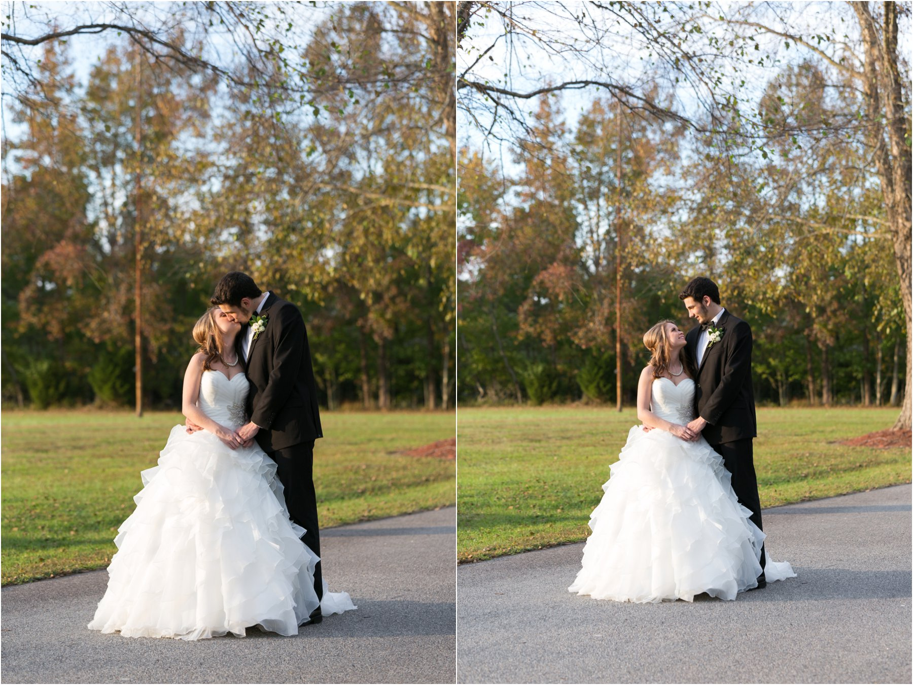 Holly_Ridge_Manor_Wedding_Photography_Jessica_Ryan_Photography_virginia_virginia_beach_0272
