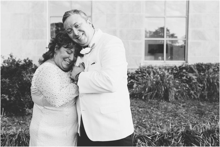 jessicaryanphotography_norfolk_virginia_beach_wedding_photography_candid_authentic_0124