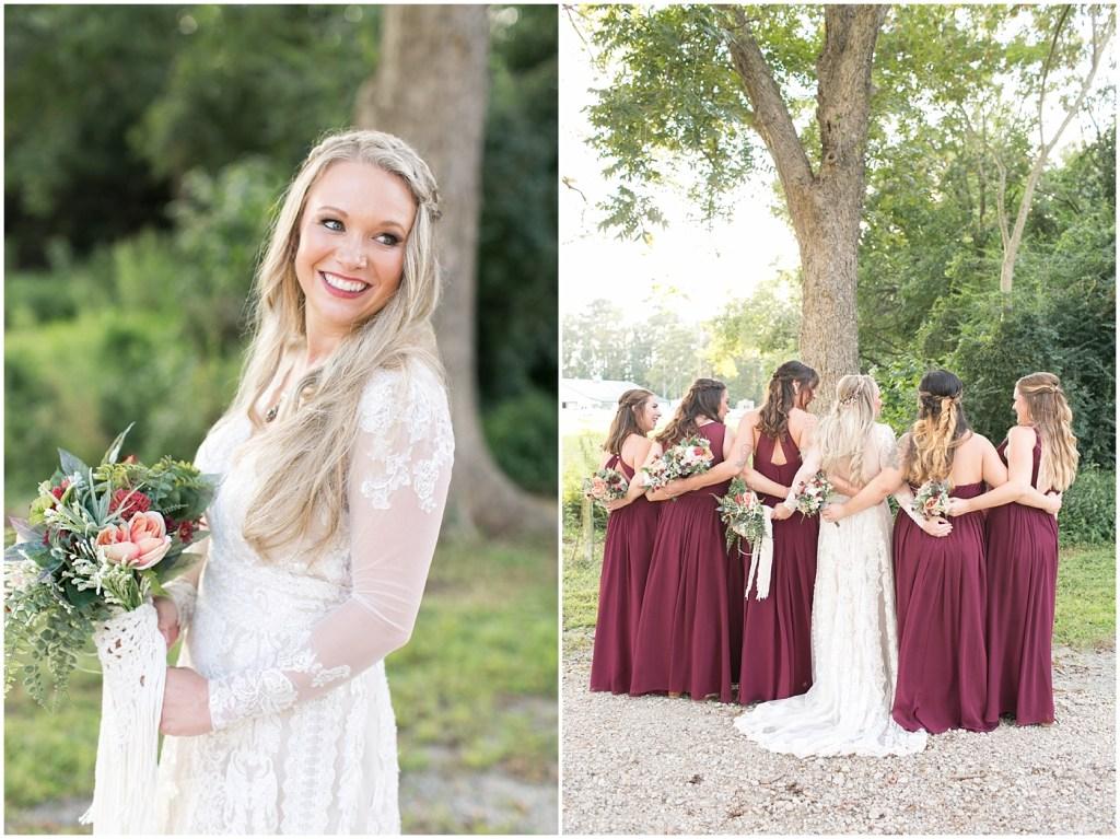 boho_wedding_virginia_beach_jessica_ryan_photographer_virginia_wedding_4520