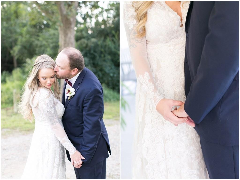 boho_wedding_virginia_beach_jessica_ryan_photographer_virginia_wedding_4521