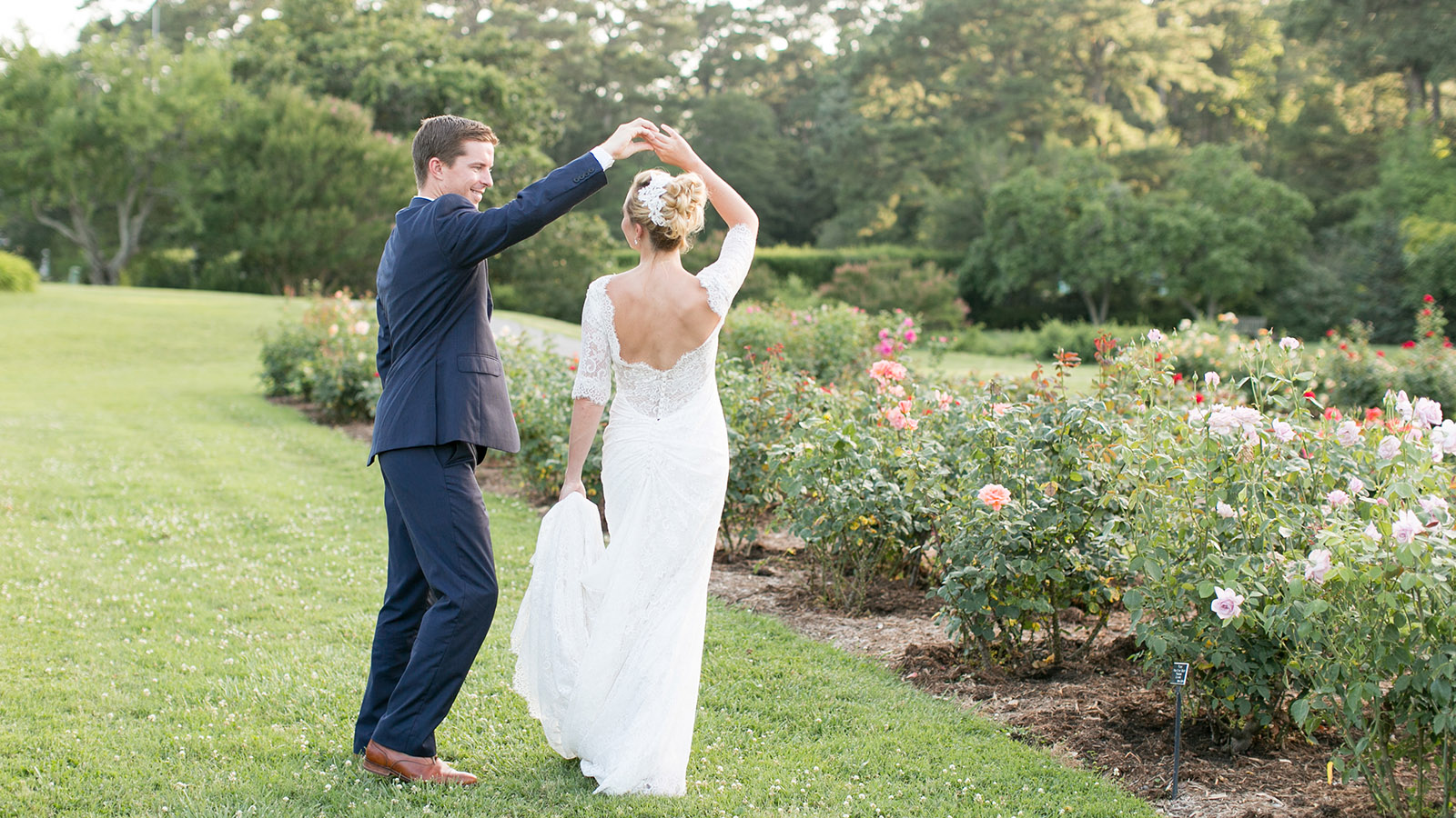 botanical_gardens_wedding-191jessica_ryan_photography_jessica_ryan_photographer
