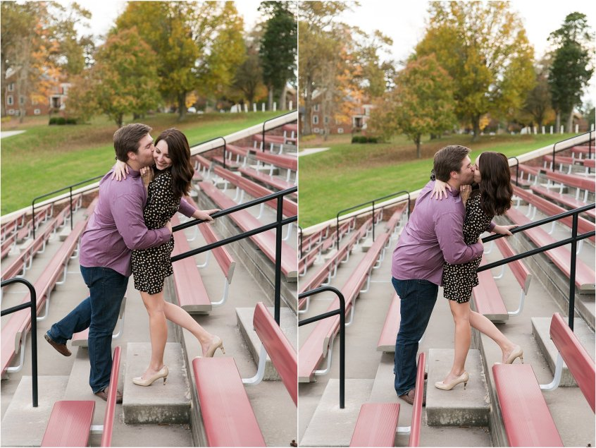jessica_ryan_photography_engagement_hampde-sydney college_virginia_0570