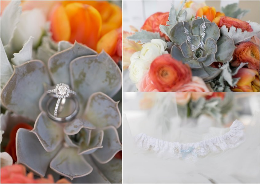 jessica_ryan_photography_holly_ridge_manor_wedding_roost_flowers_jamie_leigh_events_dhalia_edwards_candid_vibrant_wedding_colors_1265
