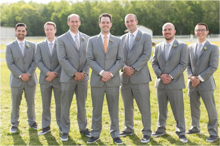 jessica_ryan_photography_holly_ridge_manor_wedding_roost_flowers_jamie_leigh_events_dhalia_edwards_candid_vibrant_wedding_colors_1273
