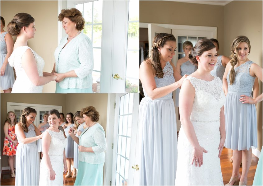 jessica_ryan_photography_holly_ridge_manor_wedding_roost_flowers_jamie_leigh_events_dhalia_edwards_candid_vibrant_wedding_colors_1277
