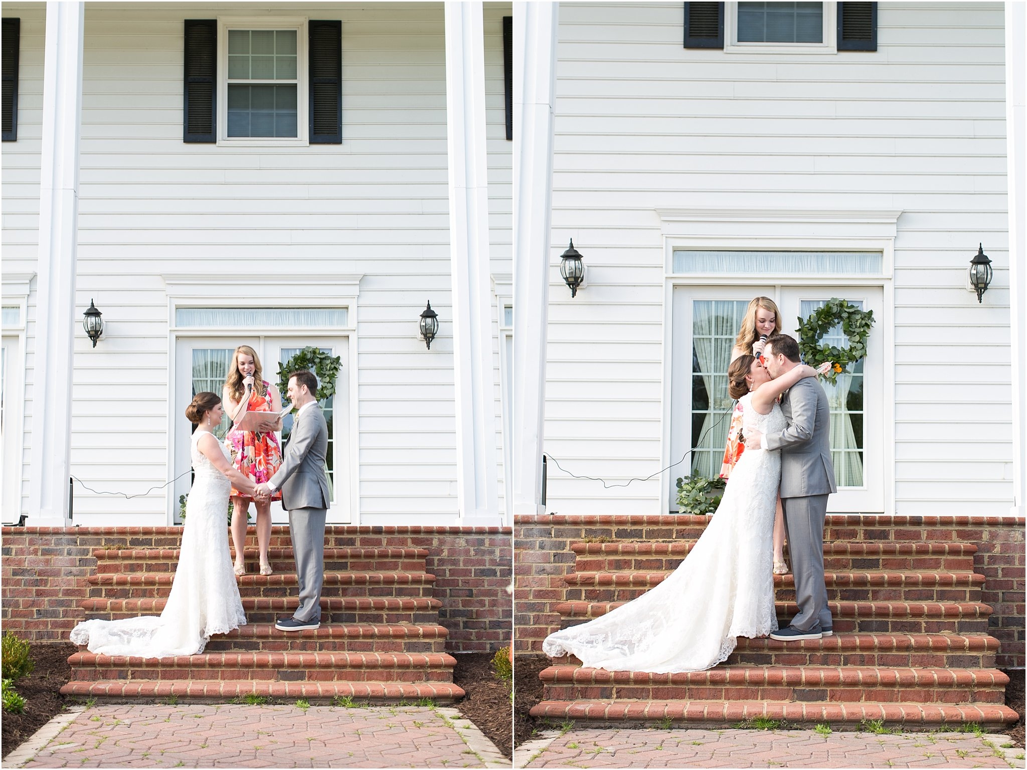 jessica_ryan_photography_holly_ridge_manor_wedding_roost_flowers_jamie_leigh_events_dhalia_edwards_candid_vibrant_wedding_colors_1300