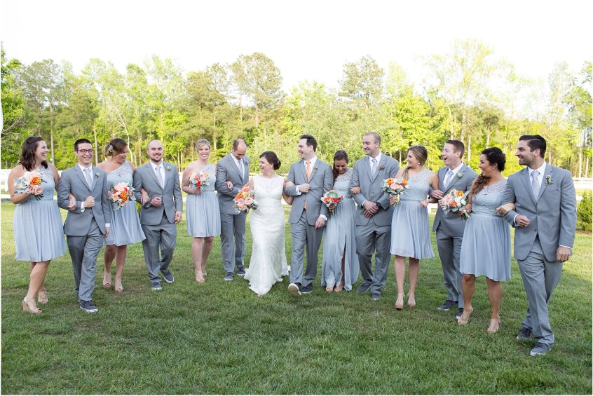jessica_ryan_photography_holly_ridge_manor_wedding_roost_flowers_jamie_leigh_events_dhalia_edwards_candid_vibrant_wedding_colors_1308