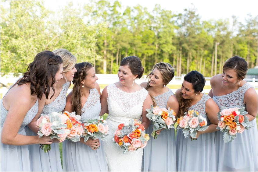 jessica_ryan_photography_holly_ridge_manor_wedding_roost_flowers_jamie_leigh_events_dhalia_edwards_candid_vibrant_wedding_colors_1312