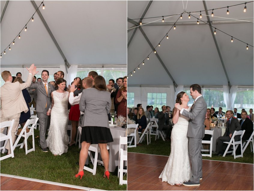 jessica_ryan_photography_holly_ridge_manor_wedding_roost_flowers_jamie_leigh_events_dhalia_edwards_candid_vibrant_wedding_colors_1355