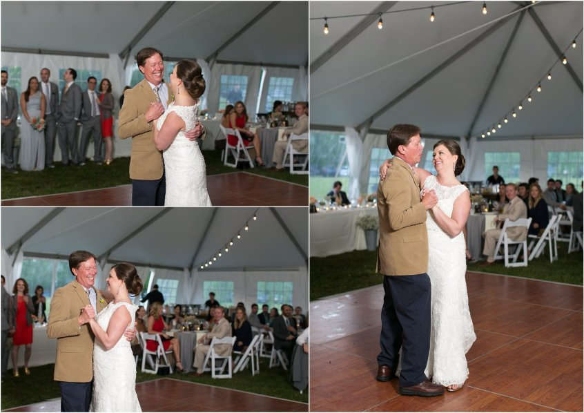 jessica_ryan_photography_holly_ridge_manor_wedding_roost_flowers_jamie_leigh_events_dhalia_edwards_candid_vibrant_wedding_colors_1358