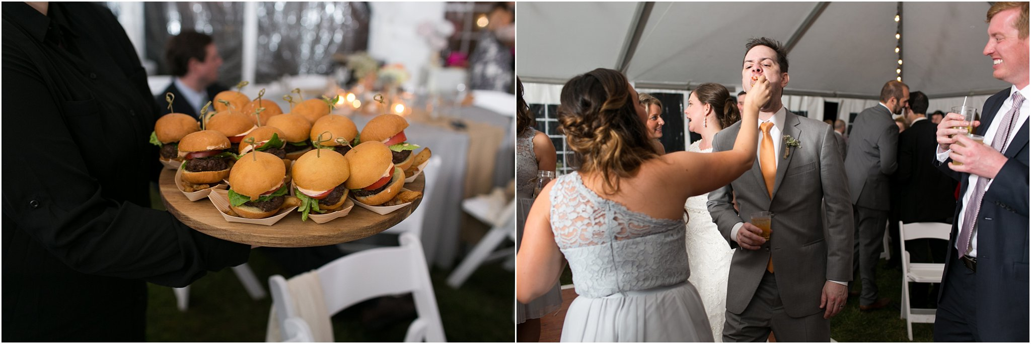 jessica_ryan_photography_holly_ridge_manor_wedding_roost_flowers_jamie_leigh_events_dhalia_edwards_candid_vibrant_wedding_colors_1370