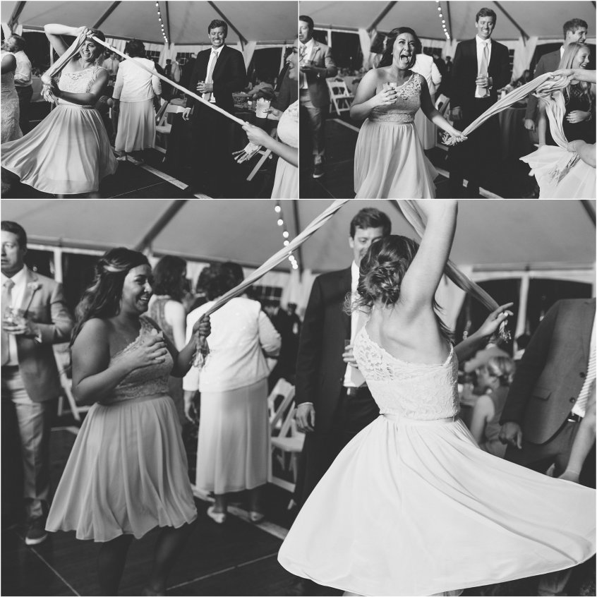 jessica_ryan_photography_holly_ridge_manor_wedding_roost_flowers_jamie_leigh_events_dhalia_edwards_candid_vibrant_wedding_colors_1376