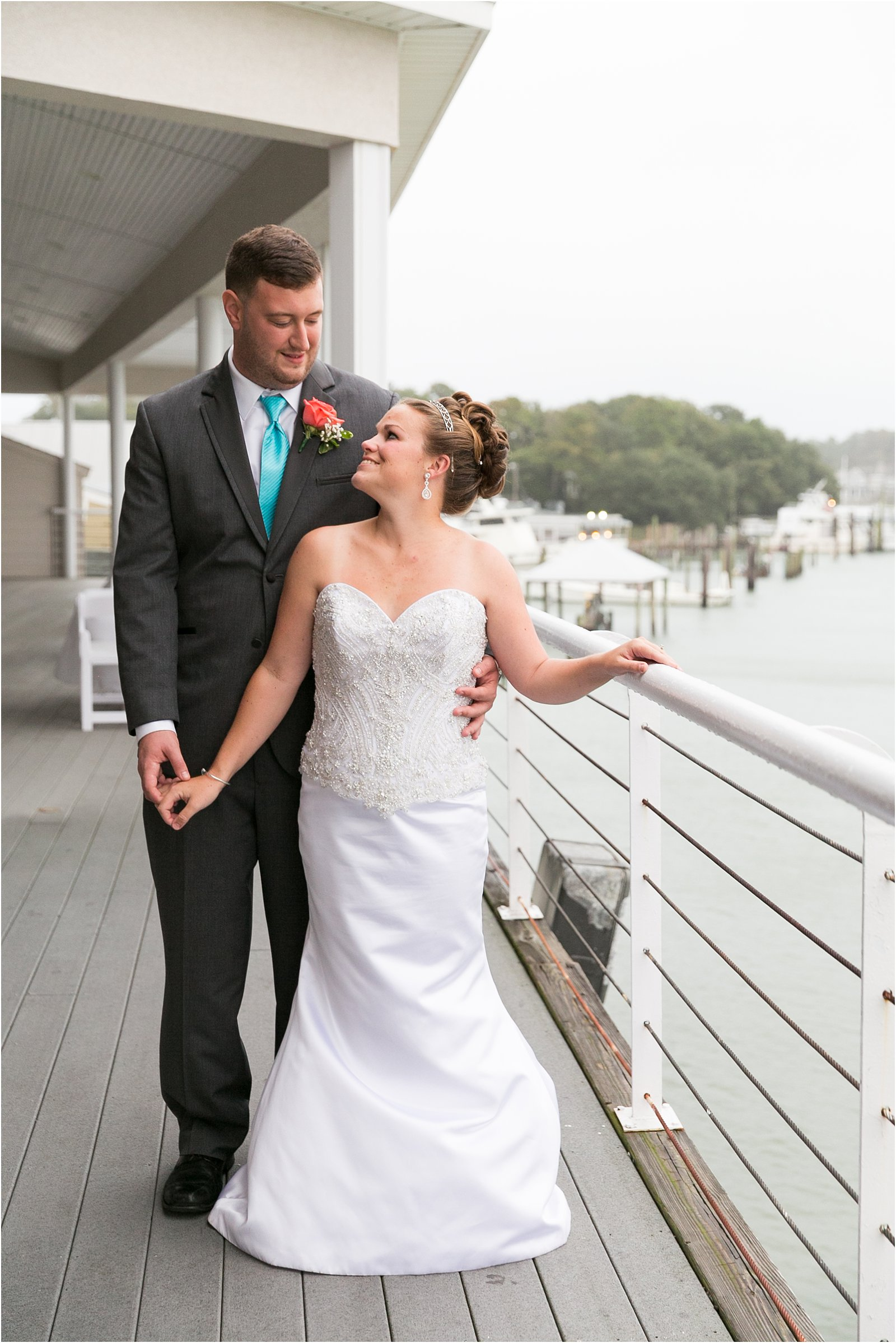 jessica_ryan_photography_lesner_inn_wedding_virginia_beach_rainy_day_0478