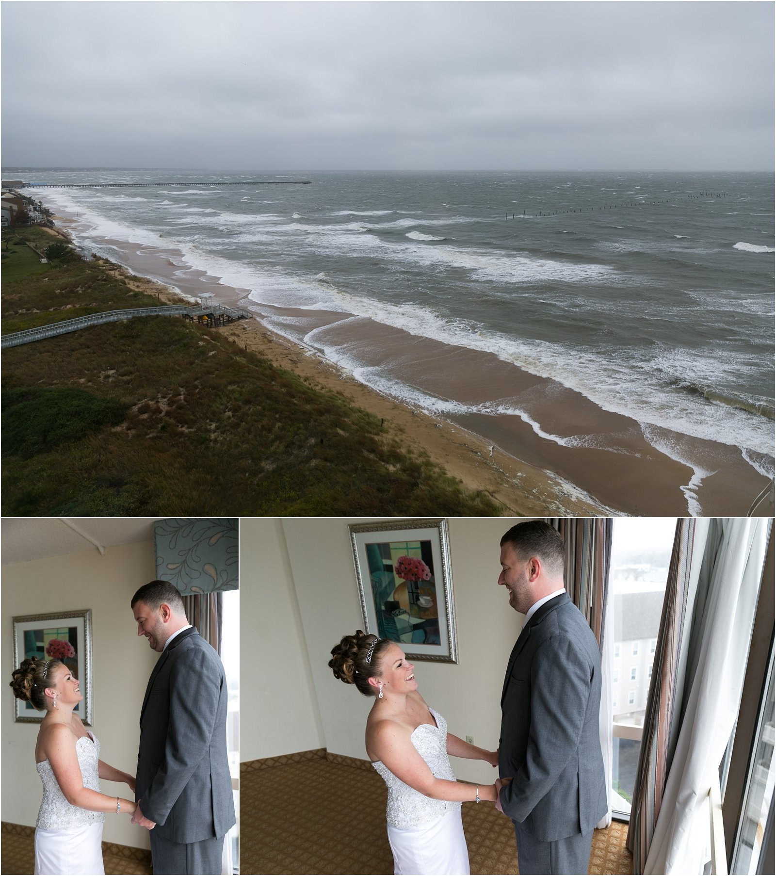 jessica_ryan_photography_lesner_inn_wedding_virginia_beach_rainy_day_0490
