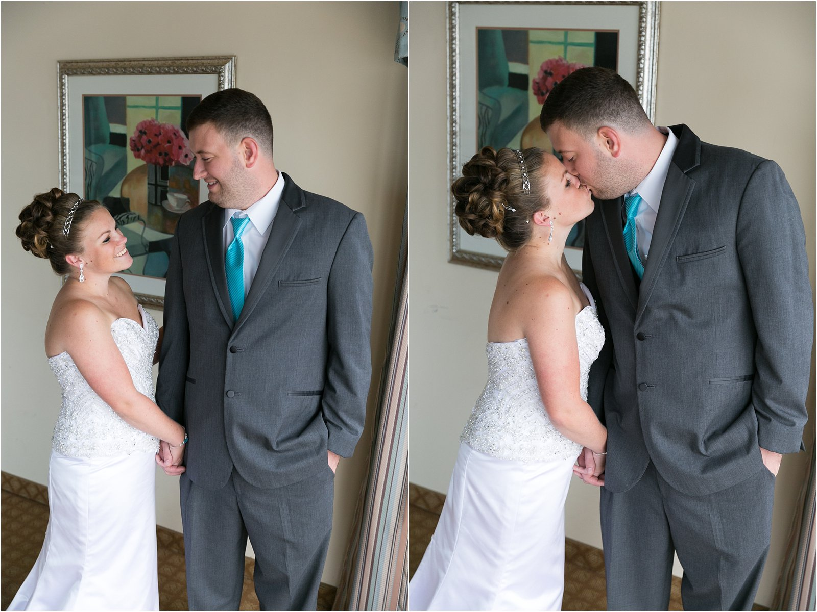 jessica_ryan_photography_lesner_inn_wedding_virginia_beach_rainy_day_0491