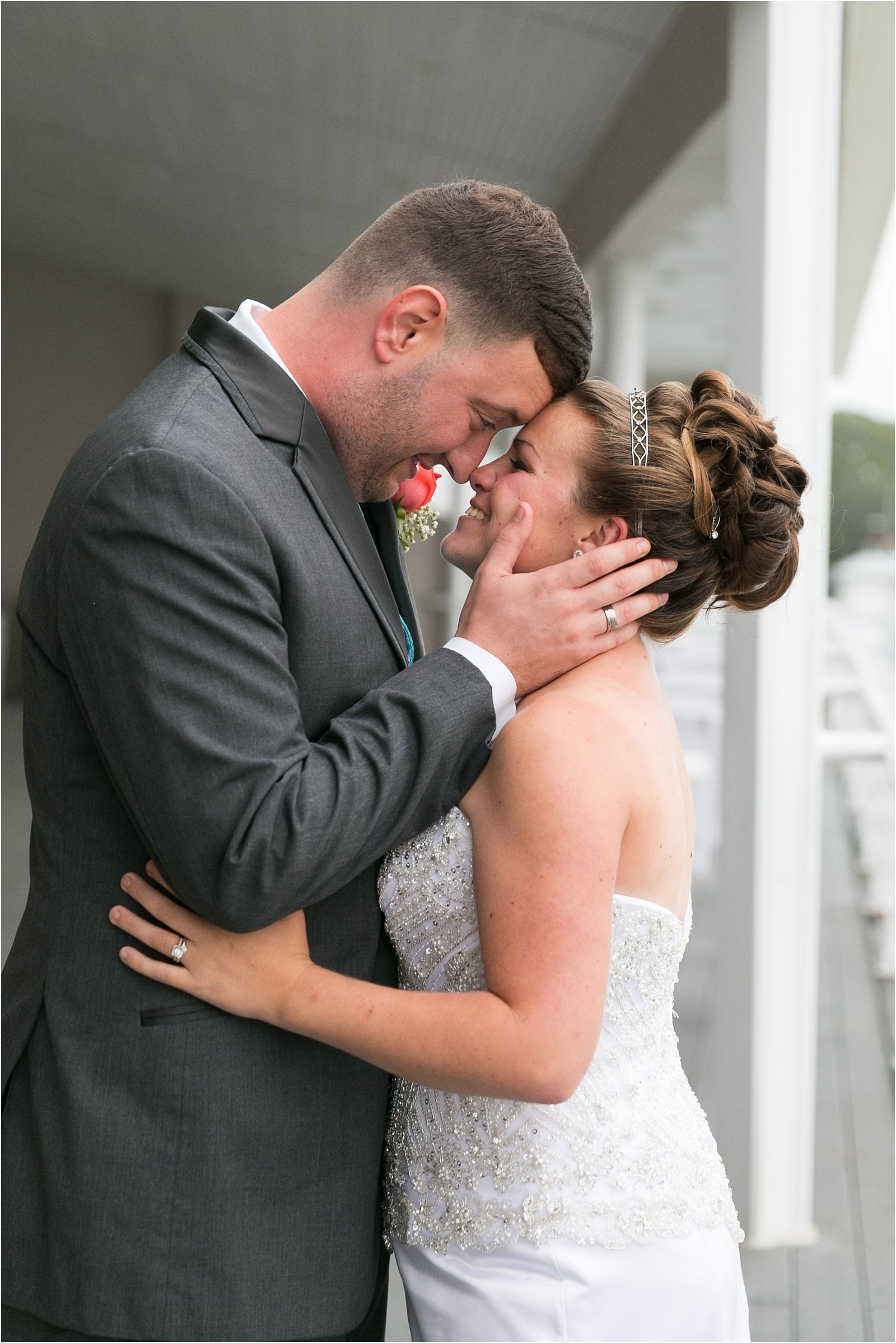 jessica_ryan_photography_lesner_inn_wedding_virginia_beach_rainy_day_0511