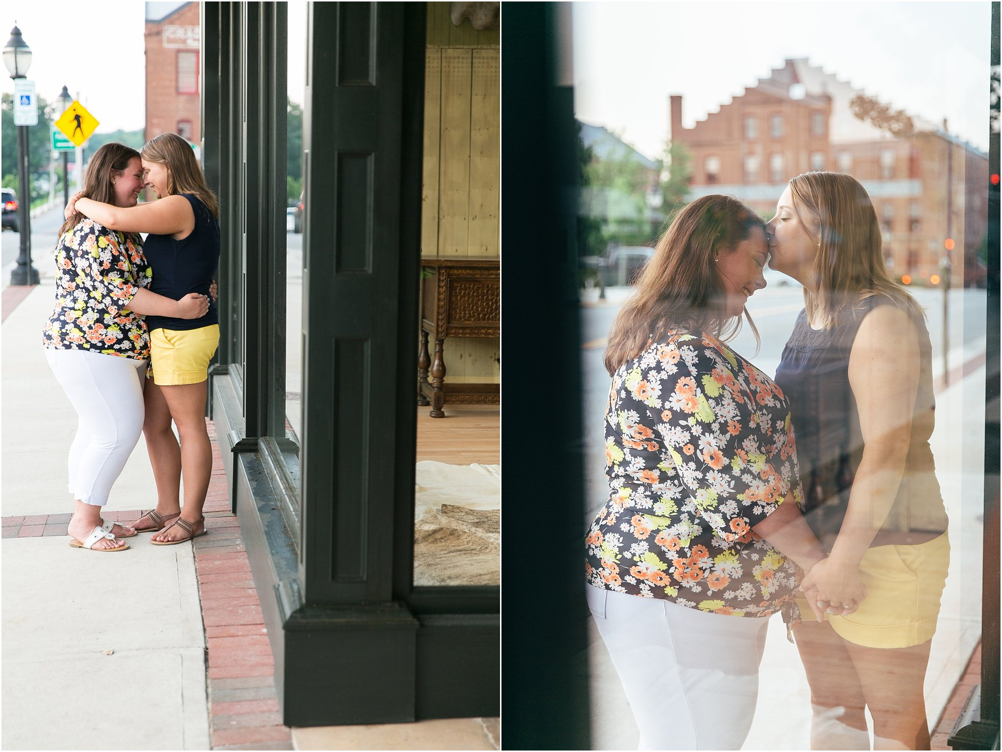 jessica_ryan_photography_longwood_university_engagement_portraits_virginia_0732