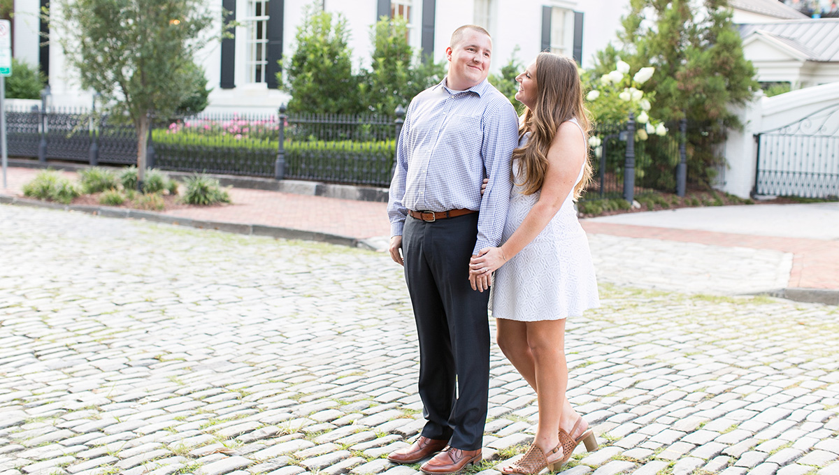 jessica_ryan_photography_norfolk_engagement_virginia_photography_freemason_district