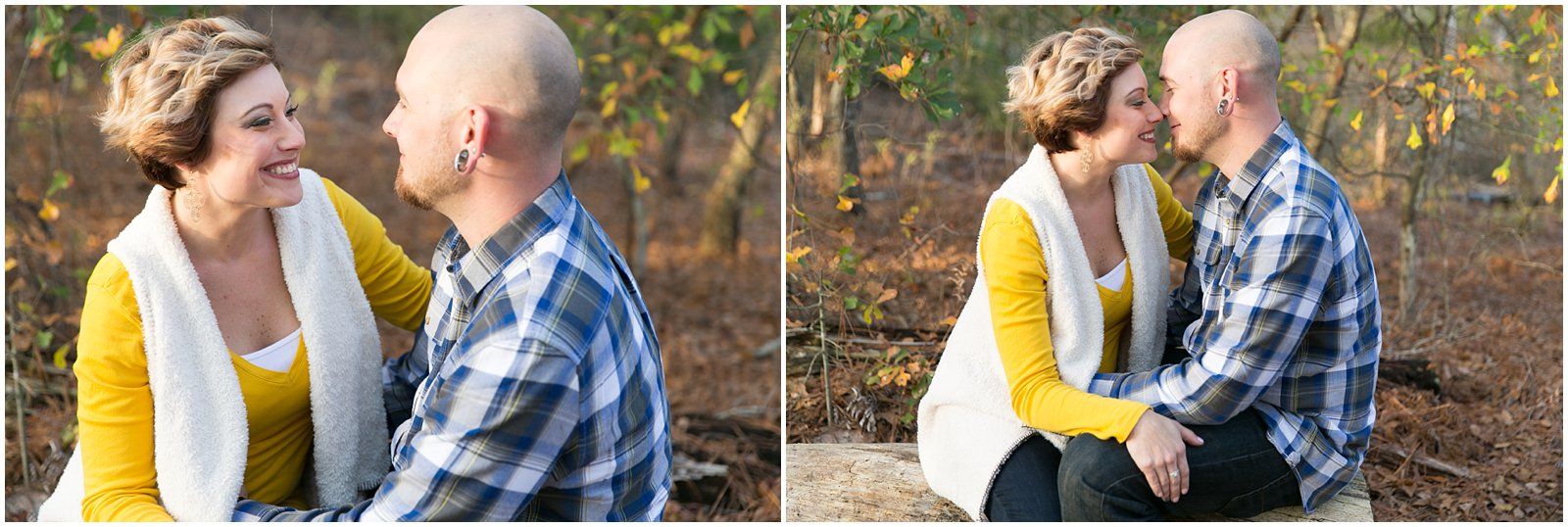 jessica_ryan_photography_the_narrows_engagement_portraits_first_landing_state_park_engagement_photography_0171