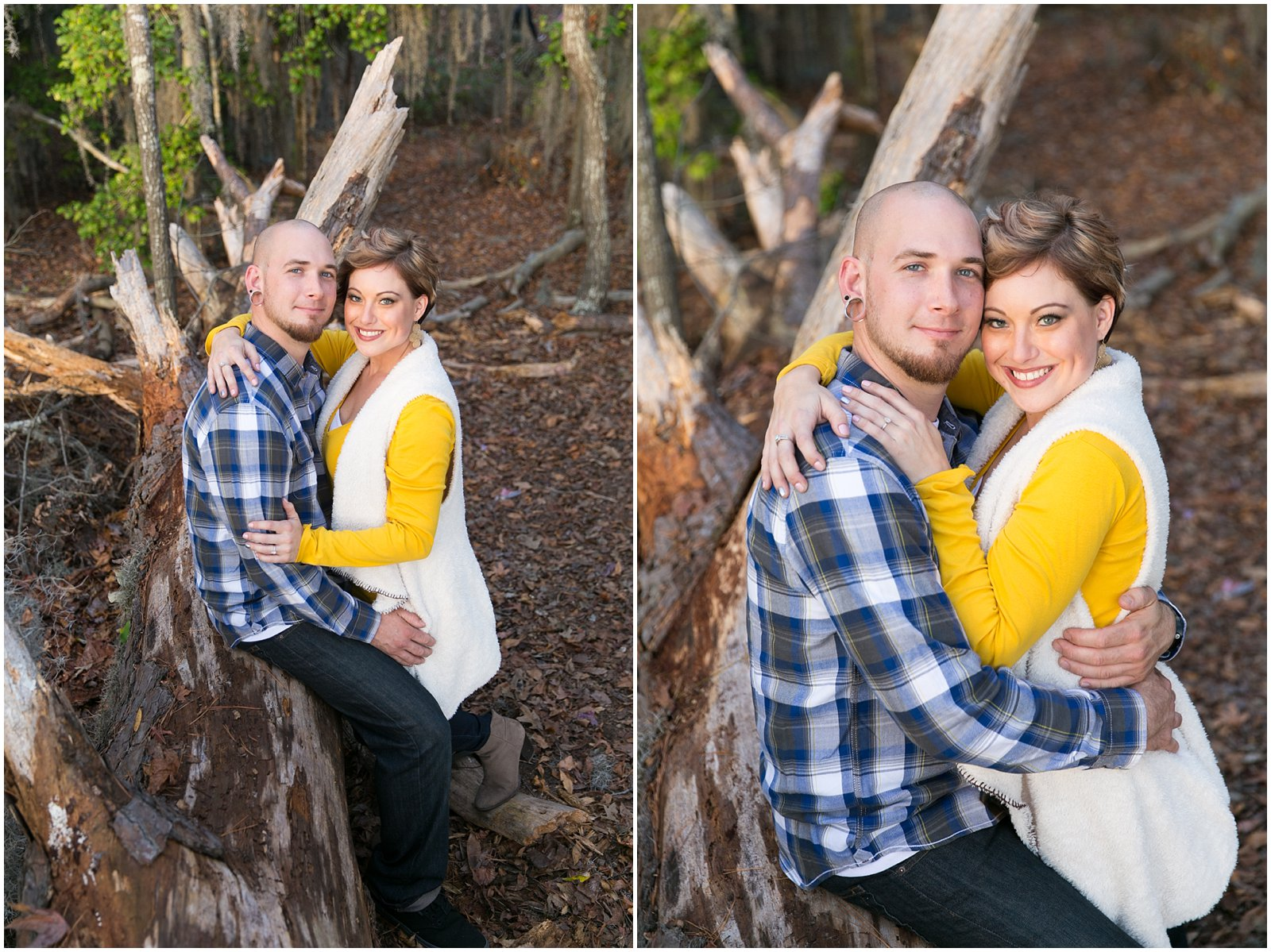 jessica_ryan_photography_the_narrows_engagement_portraits_first_landing_state_park_engagement_photography_0180